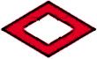 AVISO 04/2018 MetroMadrid – PRODUCTIVIDAD ÁREA DE MANTENIMIENTO DE MATERIAL MÓVIL – ASAMBLEA SOLIDARIDAD OBRERA ENERO