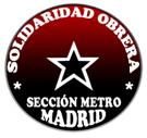 AVISO 110/2017 MetroMadrid –  PLENO DEL COMITÉ DE SEGURIDAD Y SALUD 20/12/17