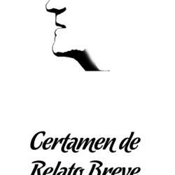 Aviso 84. XIV CERTAMEN DE RELATO BREVE RAIMUNDO ALONSO.