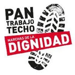 Aviso 49 Sección Metro Madrid MANIFIESTO MARCHAS DE LA DIGNIDAD 27 DE MAYO 3/3