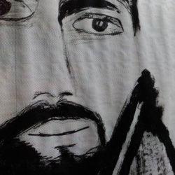 Aviso 76/2017 APARICIÓN CON VIDA DE SANTIAGO MALDONADO- PASES FAMILIARES- ASAMBLEA