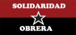 AVISO 111/2017 MetroMadrid – UNIFORMES Y SANCIONES